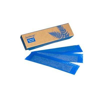Languettes de mousse de sphaigne (Paquet de 3)