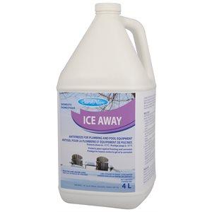 Antigel (Ice Away)